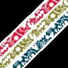 classiky-risu
