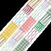 classiky - textile