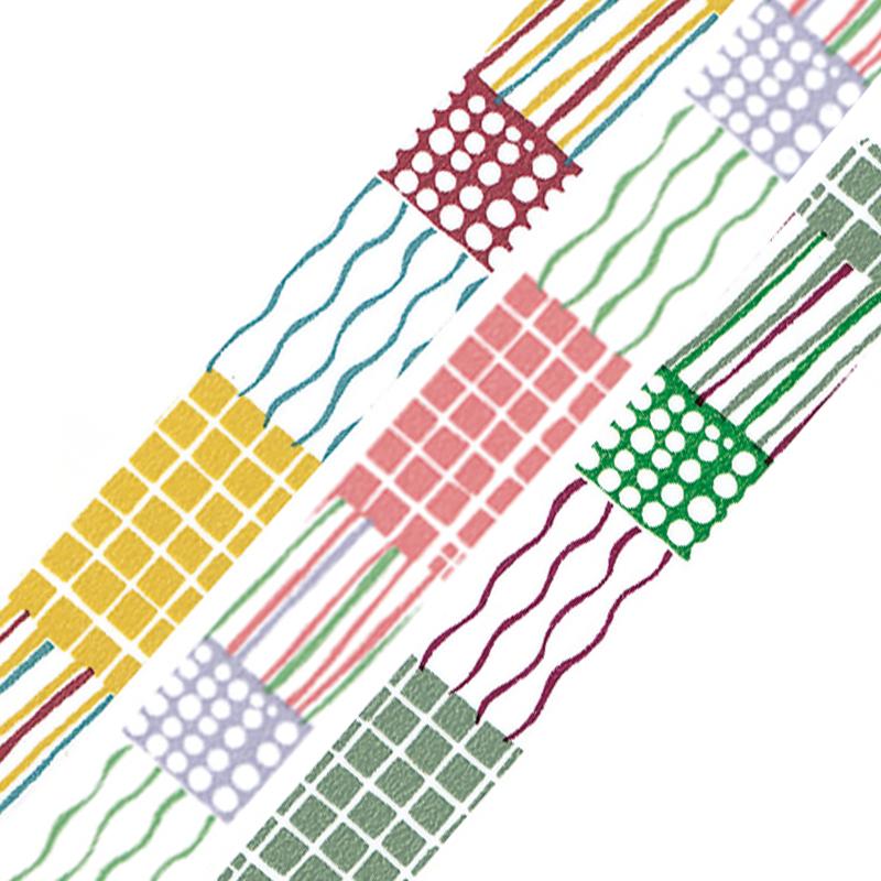 classiky – textile