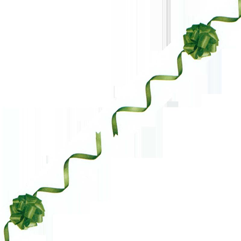 mt- ex-ribbon-weite