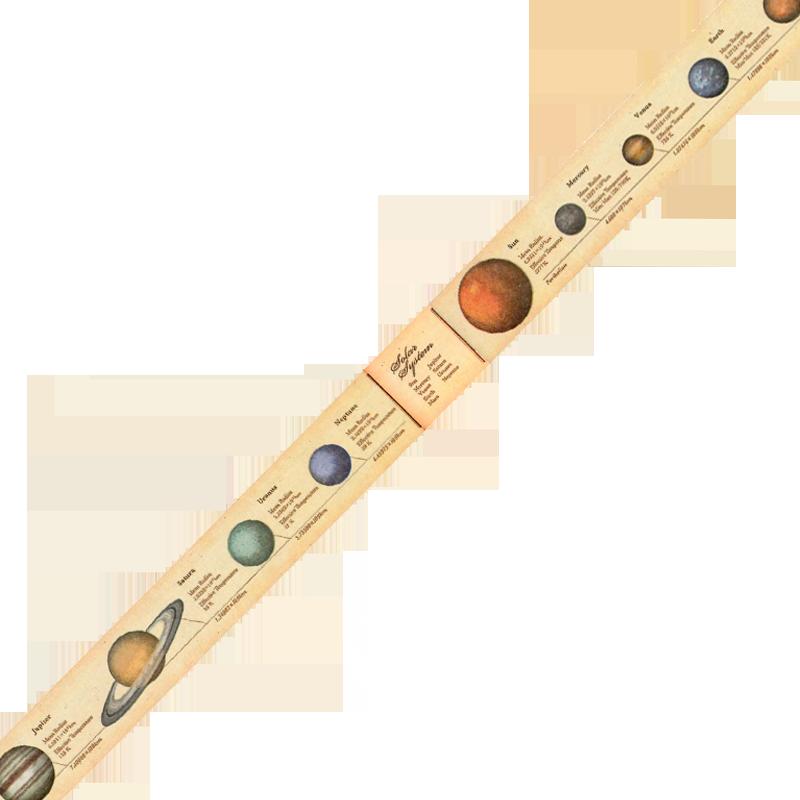 mt- ex-solarsystem