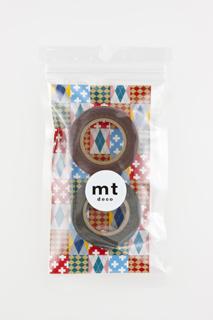 mt masking tape d024z 2