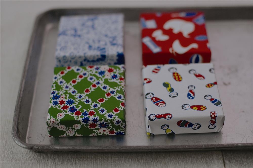 jonagadou origami 3