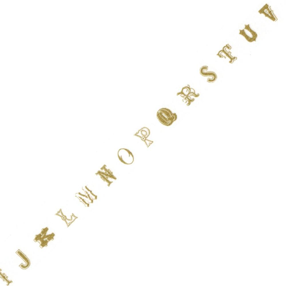mt_ex_alphabet_gold_s