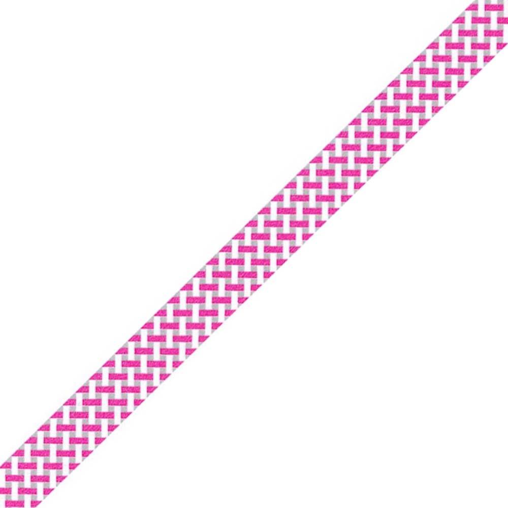 d333_net-check-pink2