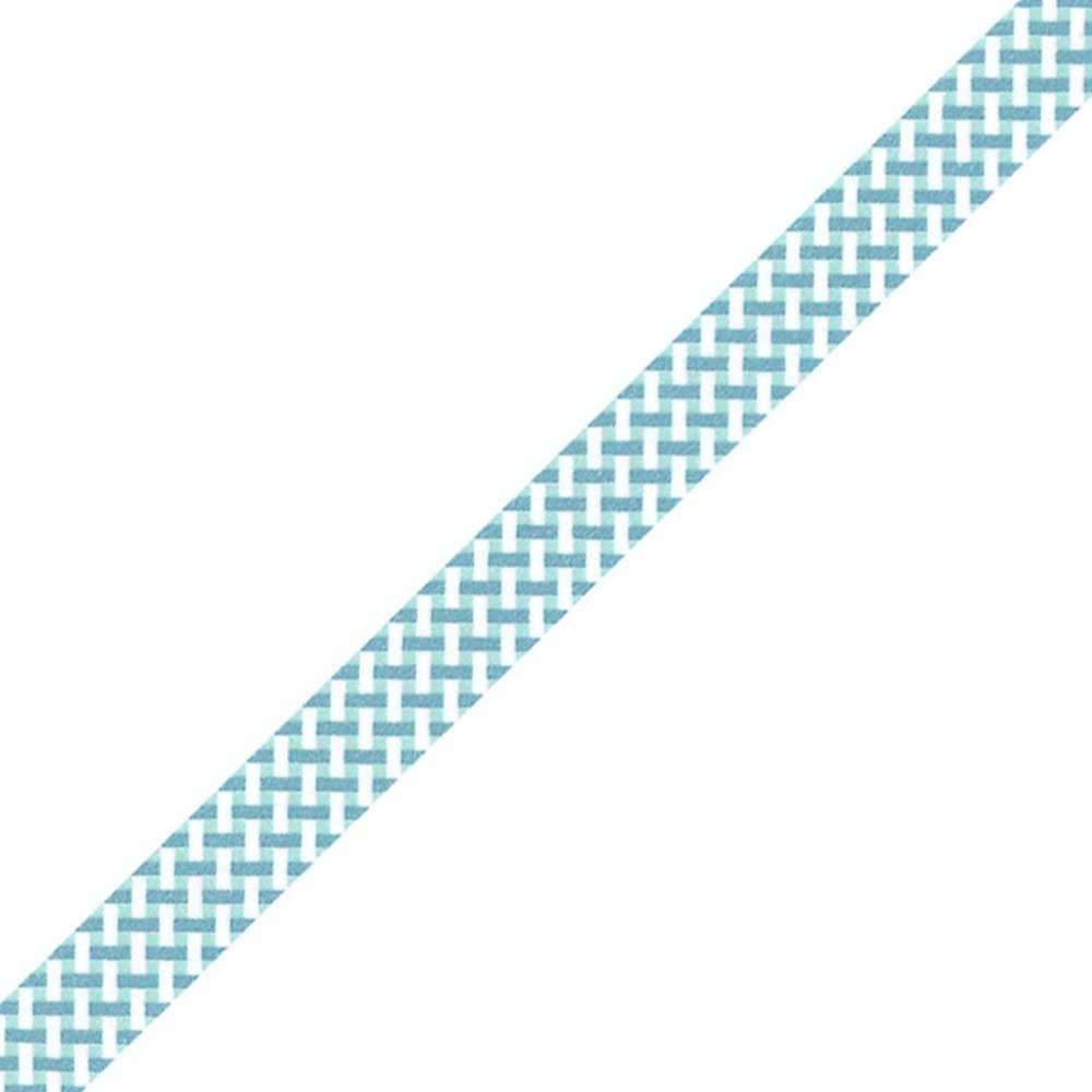 d334_net-check-blue2