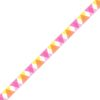 d335_triangle-and-diamond-pink1