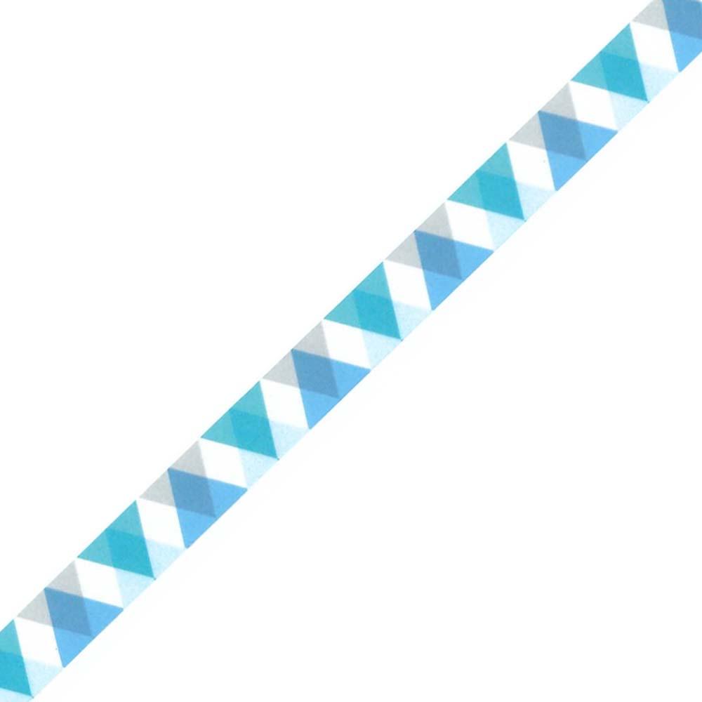 d336_triangle-and-diamond-blue2
