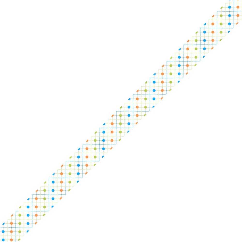 d338_hasen-dot-green2