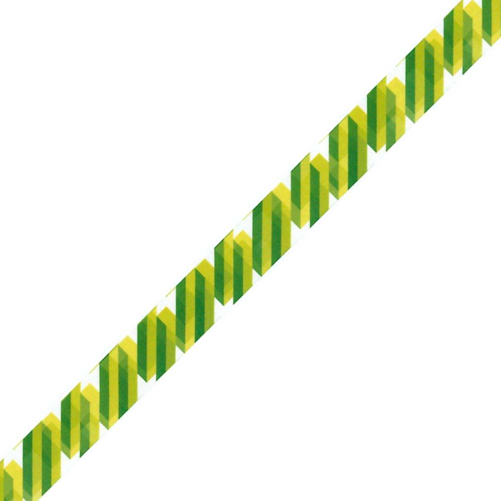 d340_crystal-green2