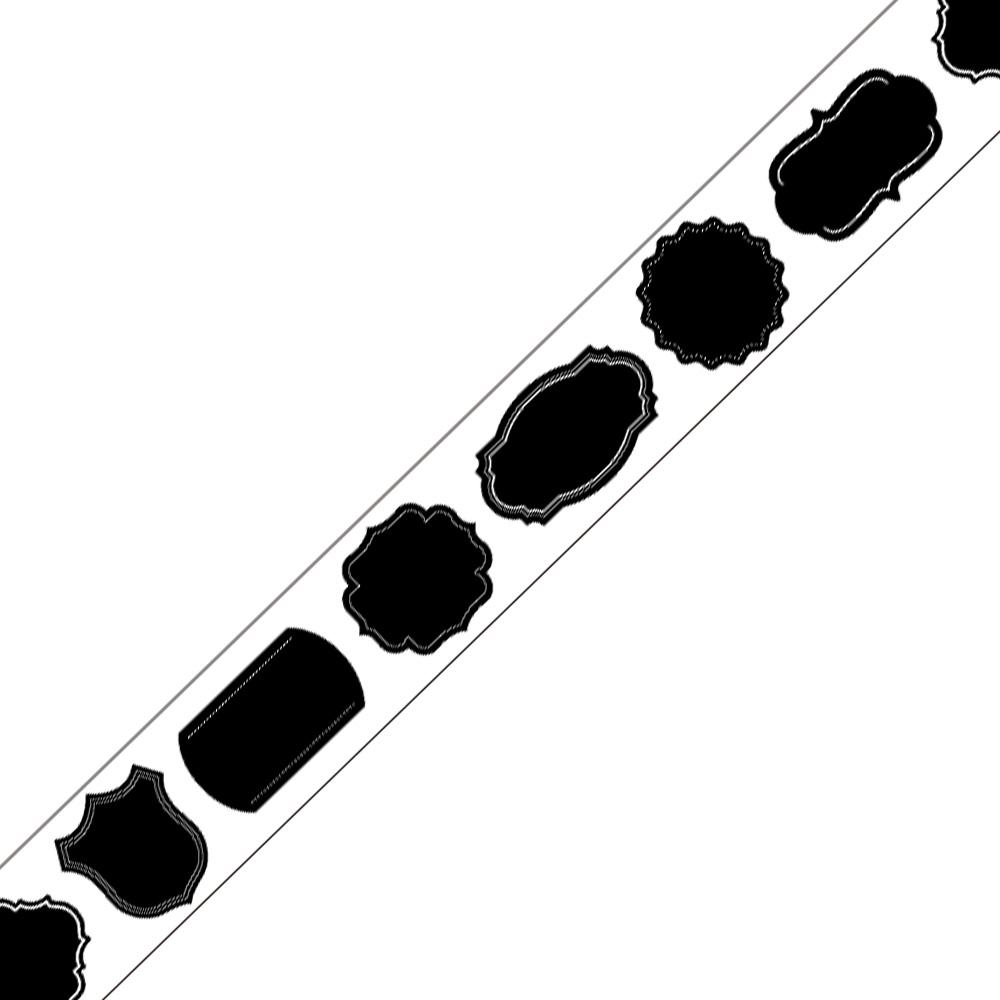 fab04_blackbord-label2
