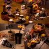 img_halloween