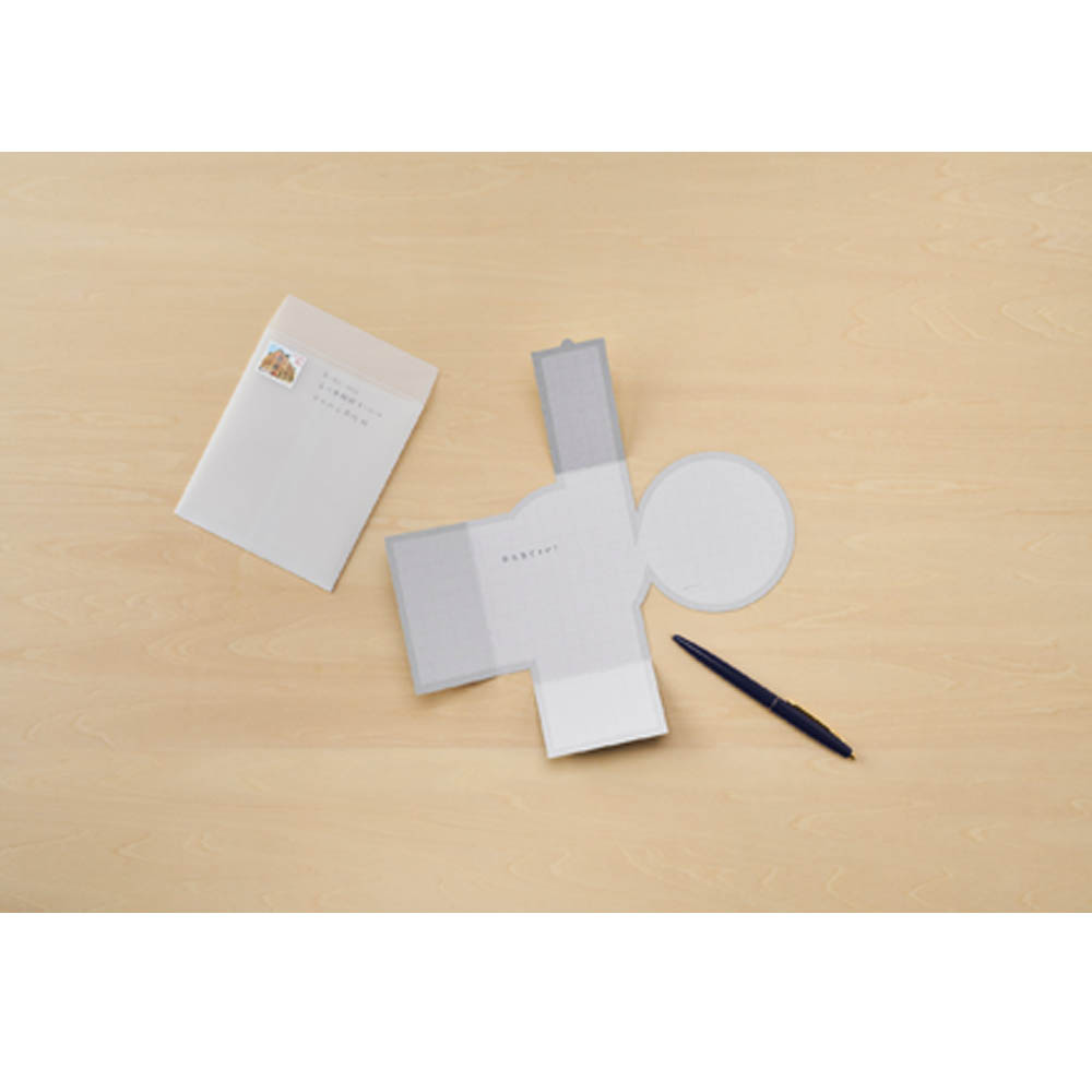 paper-construction2