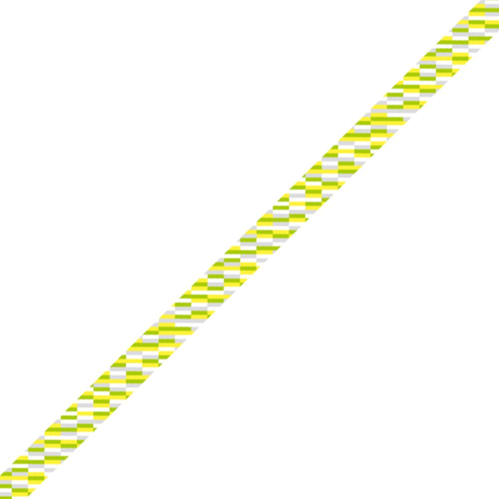deco-block-stripe-green-2