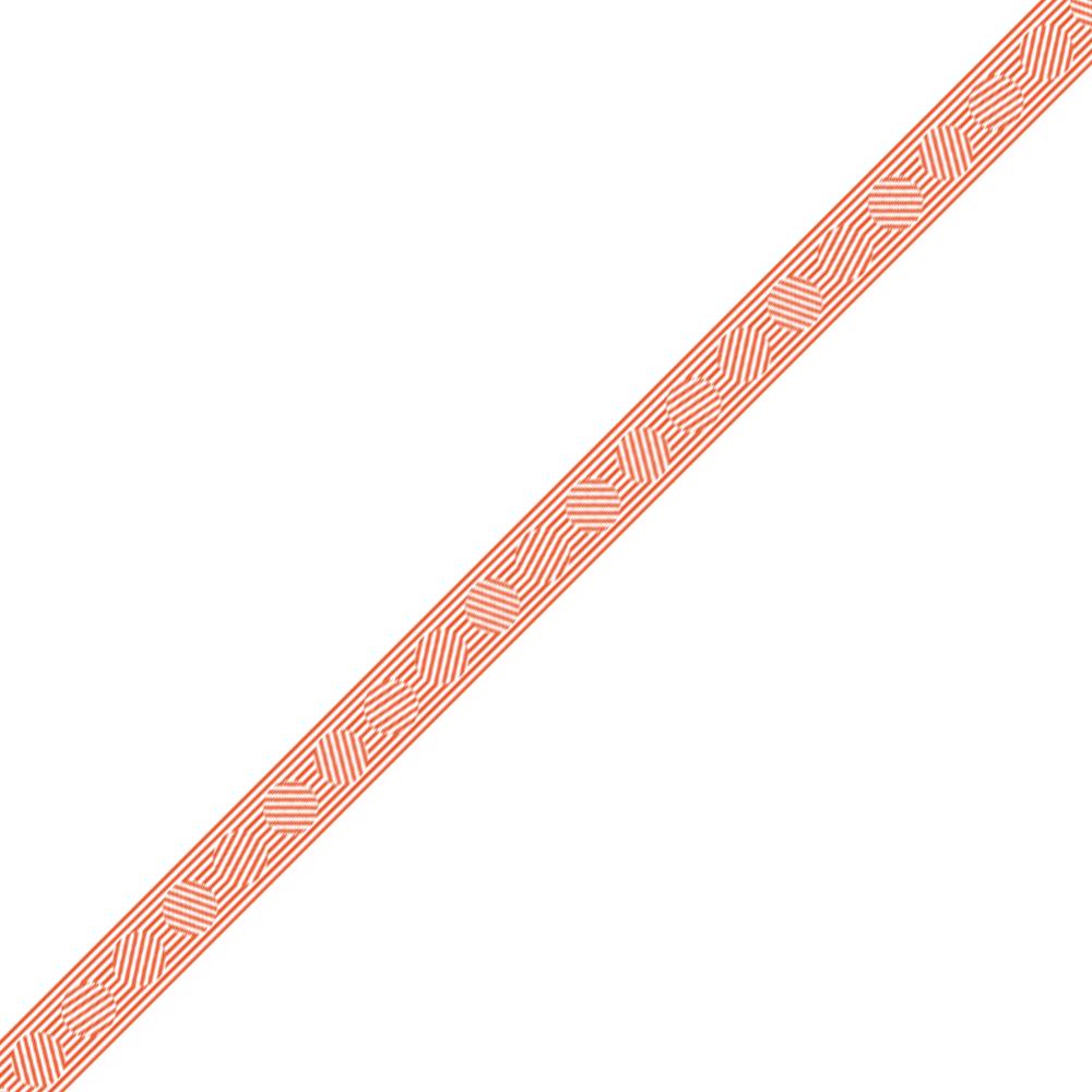 deco-border-circle-orange-2