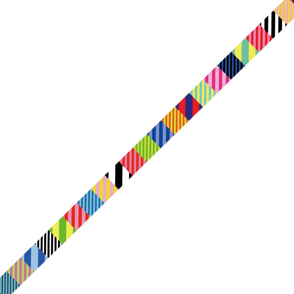kapi-multistripe-2