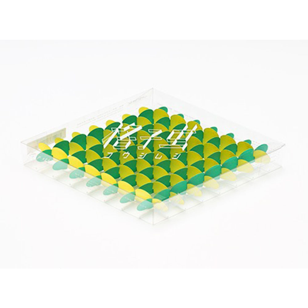grid_insect_round_secondary