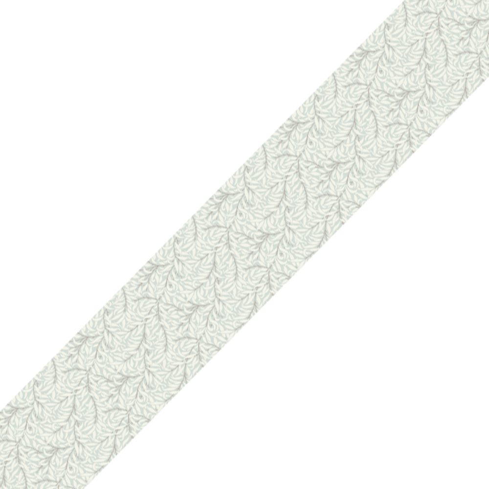 mt_william-morris_pure-willow-bough-eggshell-chalk_2