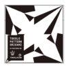 kamiko_origami-orizuru-bw_2