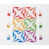 kamiko_origami-rainbow_2