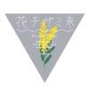kamikou_bouquet-mimoza_2