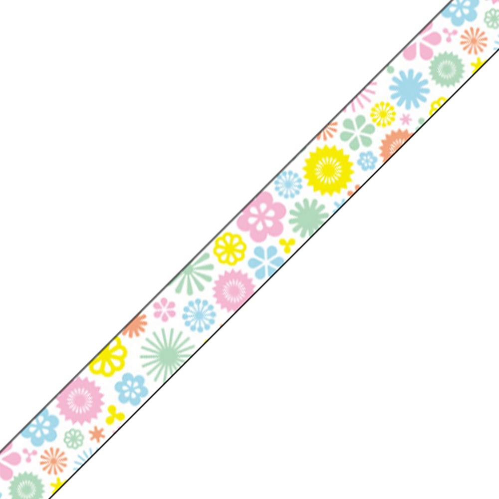 ex_spring_pattern2