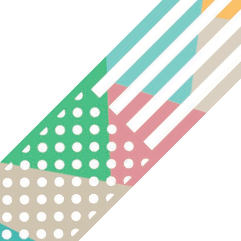 fab_die-cut_color-pattern-block_1