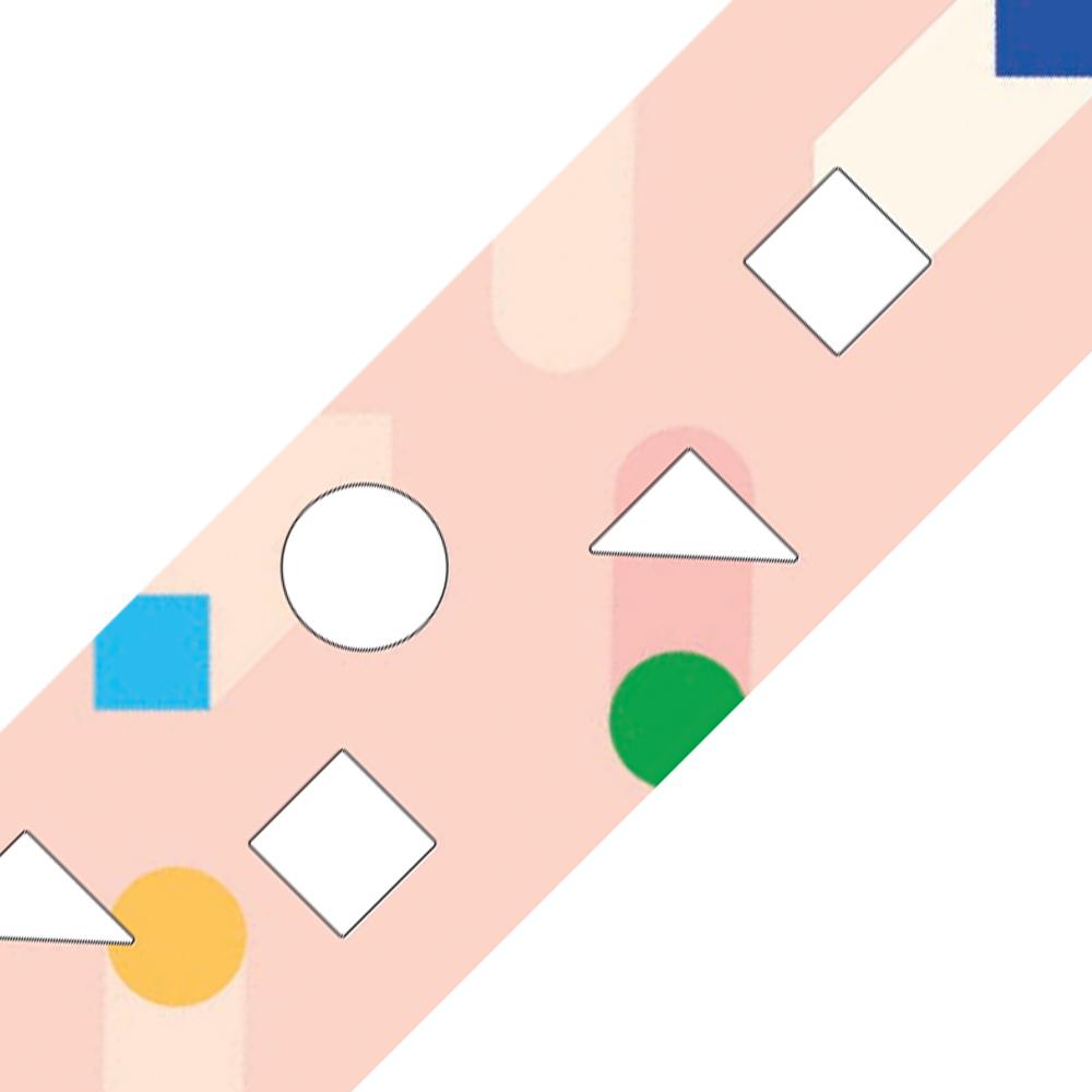 fab_die-cut_streching-shape